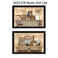 V233-276-Rustic-Still-Life