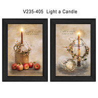 V235-405--Light-a-Candle