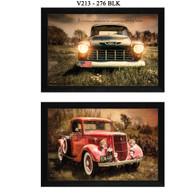V213-276BLK