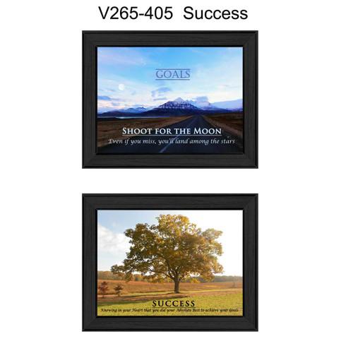 V265-405