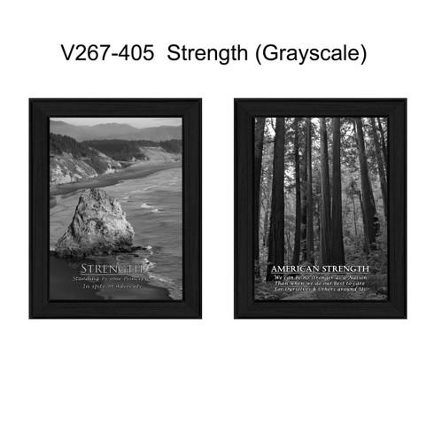 V267-405