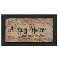 GE307-405-Amazing-Grace-18x9