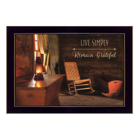 LD623-712-Live-Simply-18x12