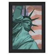 RAD1095-405-Lady-Liberty-12x18