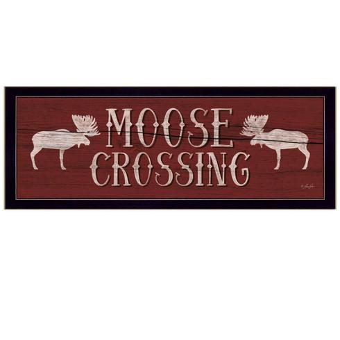 RAD1090-712-Moose-Crossing-18x6