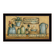 MARY474-712-Country-Kitchen-18x9
