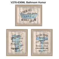 V276-636ML-Bathroom-Humor