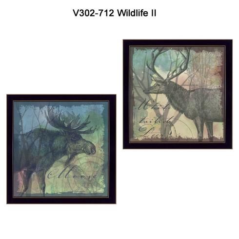 V302-712-Wildlife-II