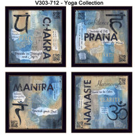 V303-712---Yoga-Collection