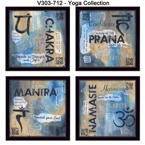 V303-712---Yoga-Collection