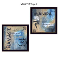 V305-712-Yoga-II