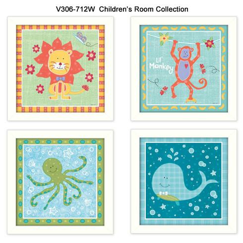 V306-712W-Children's-Room-Collection