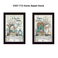 V307-712-Home-Sweet-Home-