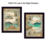 V324-712-Lost-in-the-Right-Direction
