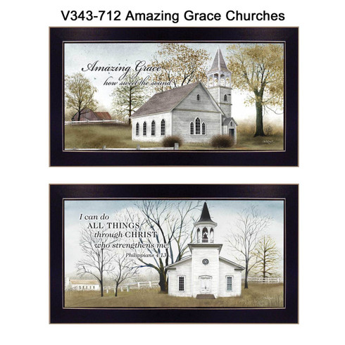 V343-712-Amazing-Grace-Churches