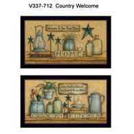 V337-712--Country-Welcome