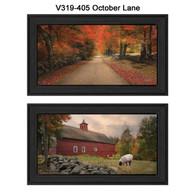 V319-405-October-Lane