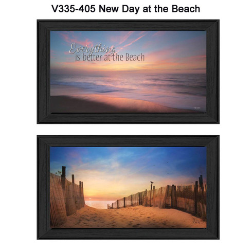 V335-405-New-Day-at-the-Beach
