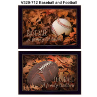V329-712-Baseball-and-Football