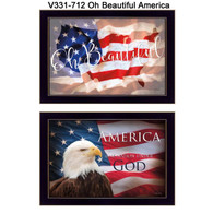 V331-712-Oh-Beautiful-America