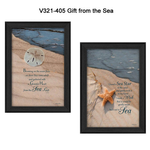V321-405-Gift-from-the-Sea