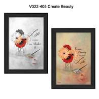 V322-405-Create-Beauty