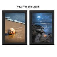 V323-405-Sea-Dream