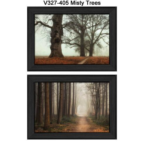 V327-405-Misty-Trees