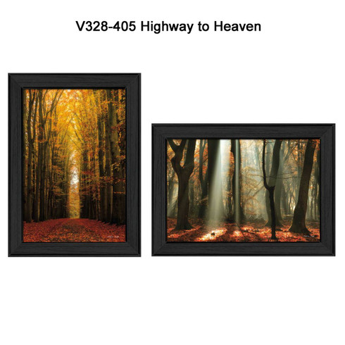 V328-405-Highway-to-Heaven