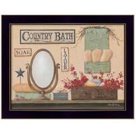 BR411-712-Country-Bath-18x14