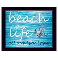 CIN123-712-Beach-Life-18x14