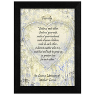 'Family' by TrendyDecor4U