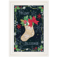 "ALP1704A-226G ""Holiday  Blessings"""