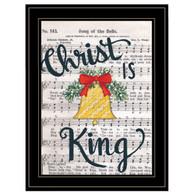 "ALP1712-704G ""Christ is King"""
