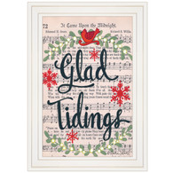 "ALP1713A-226G ""Glad Tidings"""
