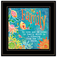 """BT243-704G """"Family"""""""