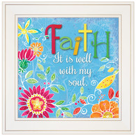 "BT247-226G ""Faith"""