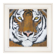 "BHAR464-226G  ""Tiger Gaze"""
