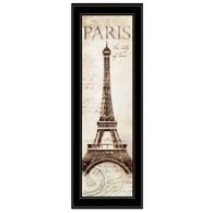"CC142-704G ""Paris"""