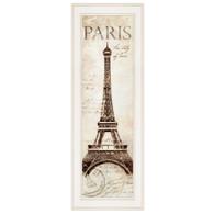 "CC142-226G ""Paris"""