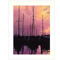 "ES114-226 ""Harbor Glow"""