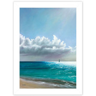 "EWAR208-226 ""Caribbean Radiance"""