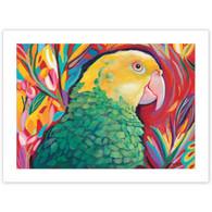 "EWAR227-226 ""Parrot Profile"""