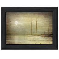 "PET119-405 ""Harbor Mist"""