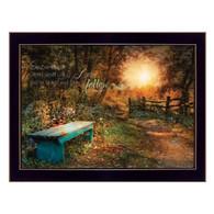 "RLV333A-712 ""Show me the Path"""
