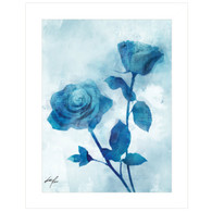 "ROKO117-226 ""Blue Rose II"""