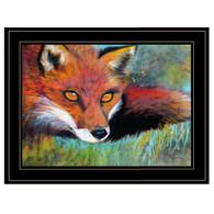 "SWAR163-704G ""Fox Prowl"""