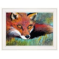 "SWAR163-226G ""Fox Prowl"""