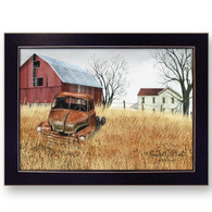 "BJ1041K-712 ""Granddad's Old Truck"""