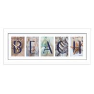 """RLV572-779W """"Beach"""""""